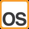 Logo: BuildingOS by Lucid