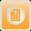 Logo: Energy Efficiency Tracker