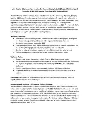 LA workshop 2 pager (91812)1.pdf