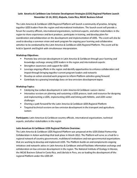 File:LA workshop 2 pager (91812)1.pdf