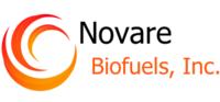 Logo: Novare Biofuels Inc