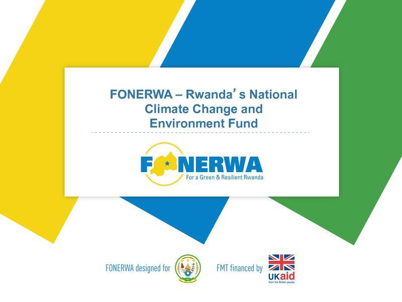 File:Rwandappt.pdf