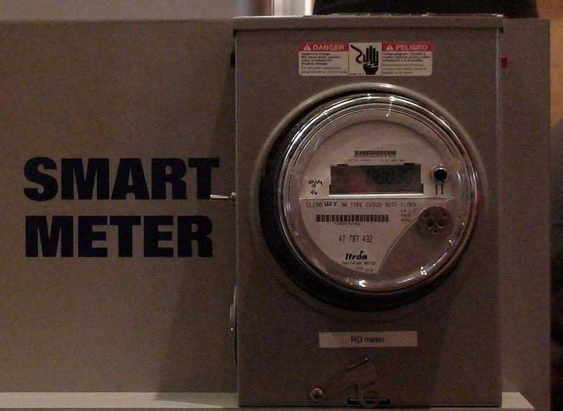 File:SmartMeter-traftery.jpg