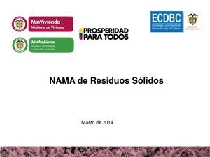 WB LEDSLAC webinar 260314 AMaldonado.pdf