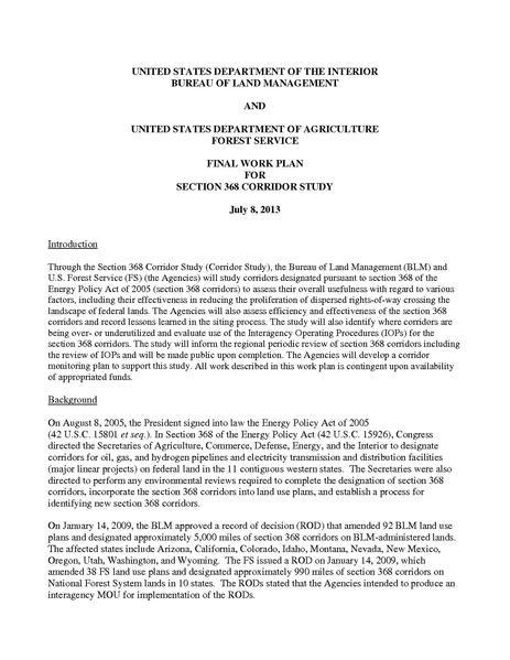 File:WWEC Settlement Work Plan.pdf