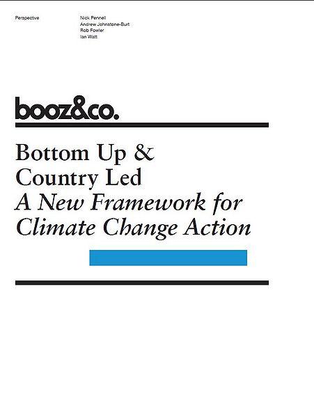 File:Booz-BottomUp.JPG