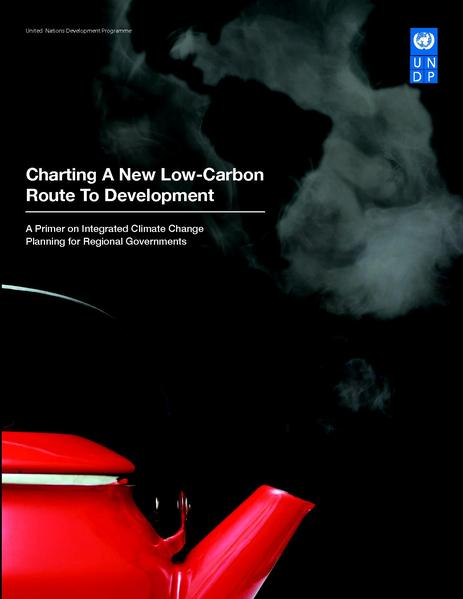 File:Charting carbon route web final (2).pdf