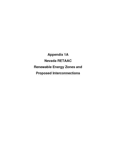 File:FEIS On Line Appendicies Volume.pdf