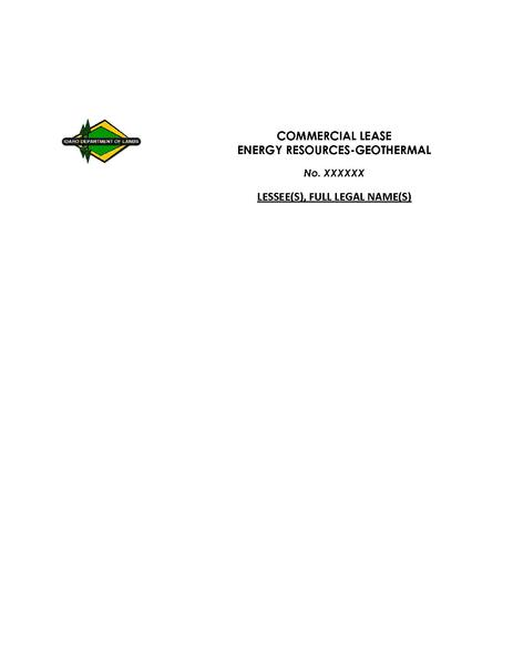 File:Geothermal Lease Template - Approved 06-19-12.pdf