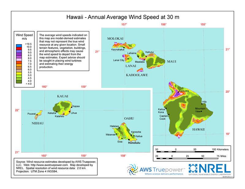HawaiiMap.jpg