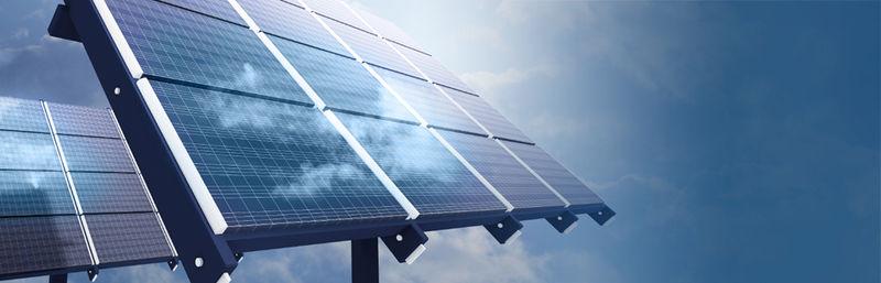 File:Home-banner-solar.jpg