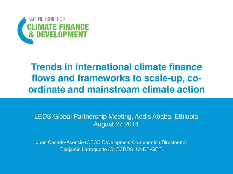 File:InternFinanceAddisppt.pdf