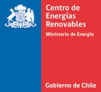 Logo CER.png