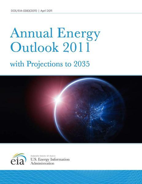 File:0383(2011).pdf