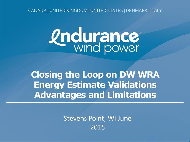 File:3 Closing the loop on DW WRA.pdf