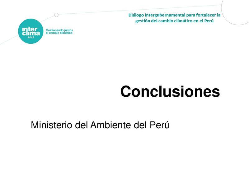 File:Laura Avellaneda.pdf