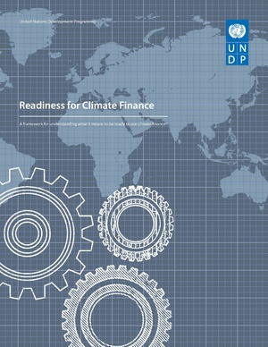 Readiness for Climate Finance 12April2012.pdf
