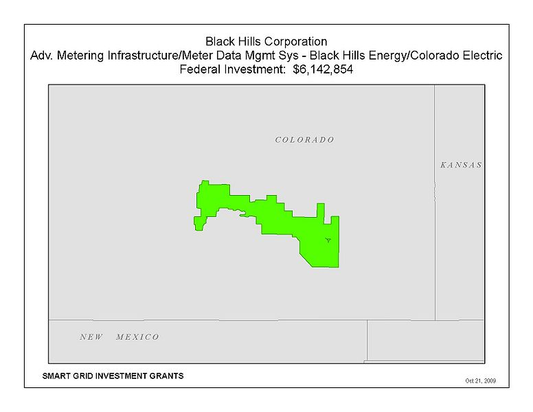 File:SmartGridMap-BlackHillColoradoElectric.JPG