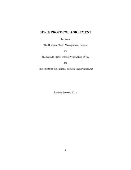 File:State protocol agreement oct2009.pdf