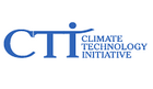 Climate Technology Initiative Training Courses