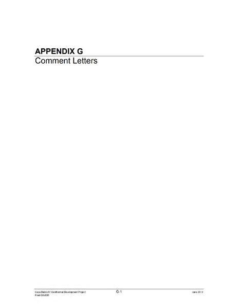 File:Cd4 final eir volume 2 appendices g-h.pdf