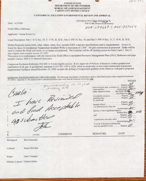 File:DOI-BLM-NV-C010-2009-0030-CX.pdf