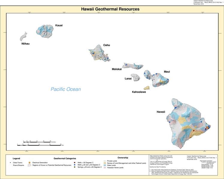 File:INL-geothermal-hi.pdf