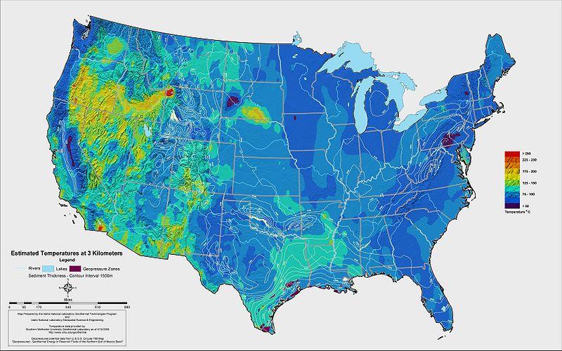 File:INL-geothermal-rdl-07-21-05-us-018.jpg