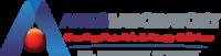 Logo: Ames Laboratory