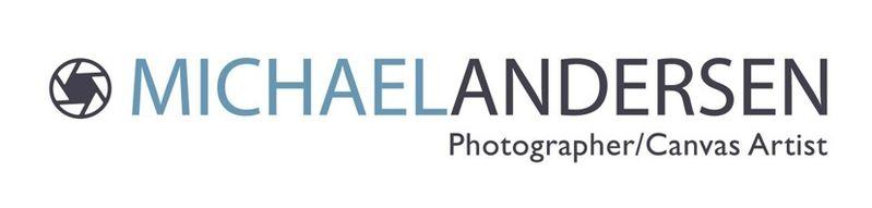 File:MichaelAndersonLLC logo.jpg