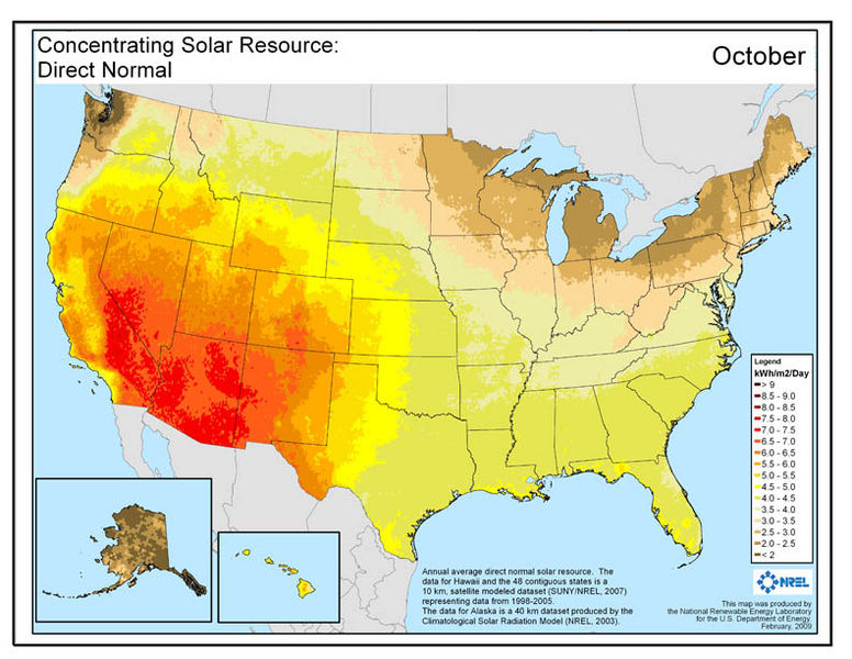 File:NREL-map-csp-us-10km-october-feb2009.jpg