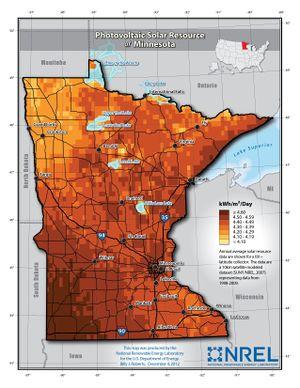 NREL Minnesota PV 10km.jpg