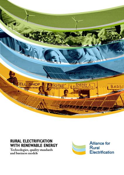 File:Rural.pdf