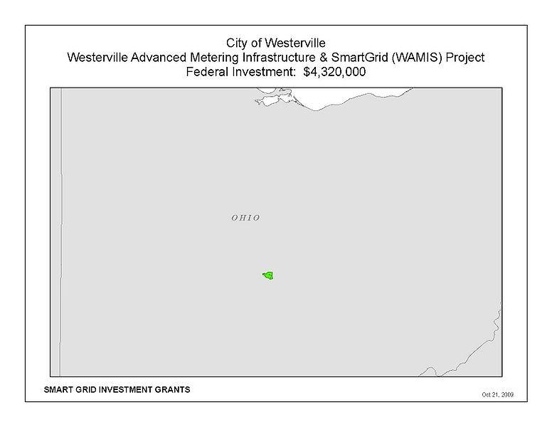 File:SmartGridMap-Westerville.JPG
