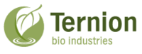 Logo: Ternion Bio Industries