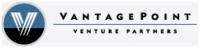 Logo: Vantage Point Venture Partners (Canada)