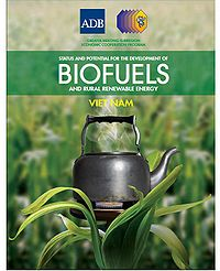 Vietnam-Status and Potential for the Development of Biofuels and Rural Renewable Energy Screenshot