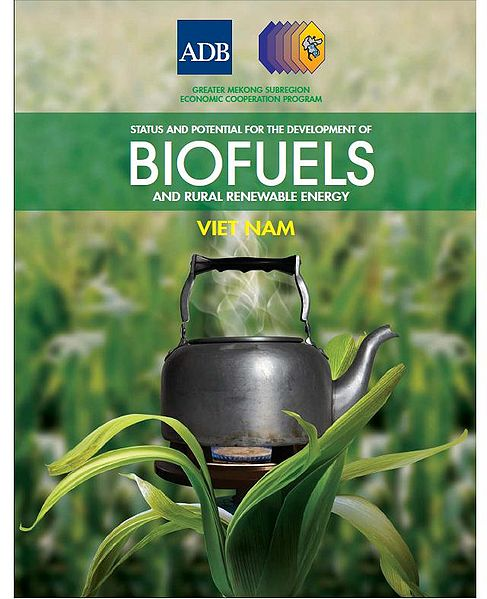 File:VietnamBiofuels.JPG