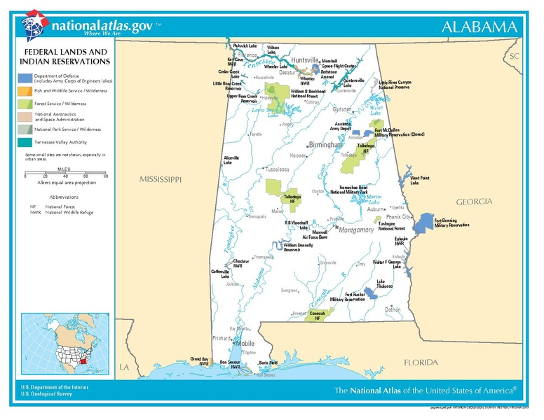 File:Alabama.pdf
