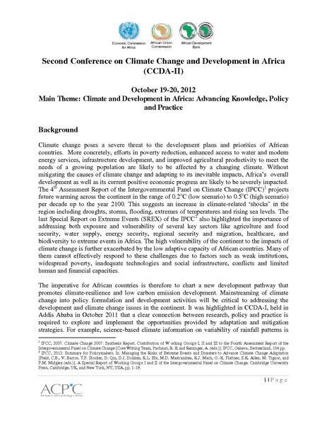 File:CCDA-II concept note 31July.pdf