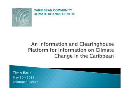 File:Caribbean Community Climate Change Centre.pdf