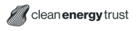 Logo: Clean Energy Trust