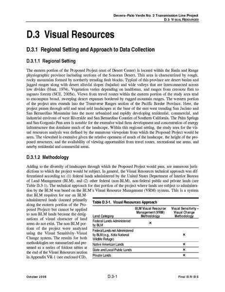 File:Devers Palo Verde No2-FEIS D3 Visual Resources.pdf