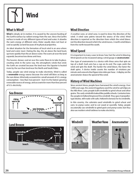 File:Intermediate wind factsheet.pdf