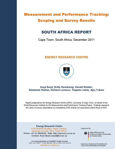 File:MAPT Consultant Scoping Report South Africa.pdf