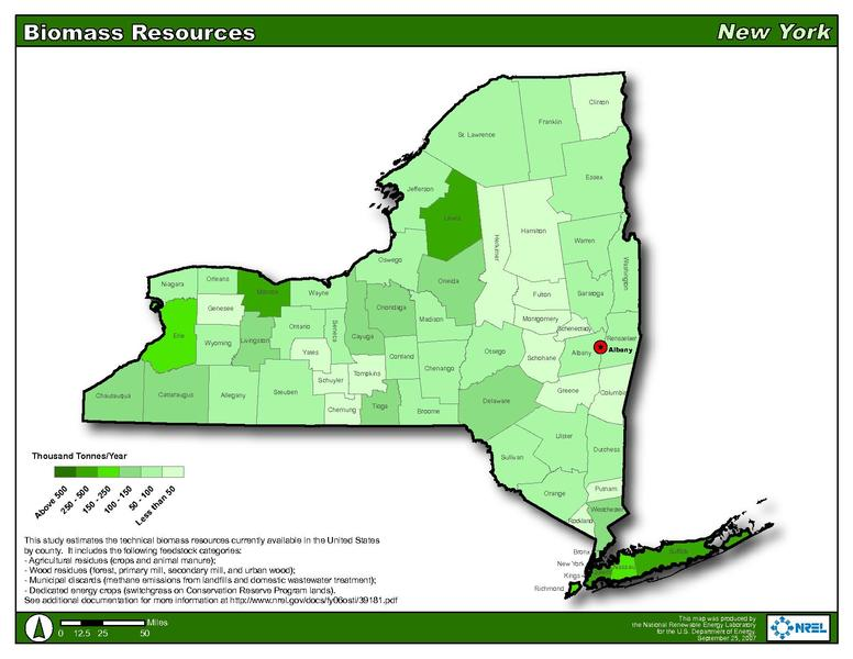 File:NREL-eere-biomass-h-newyork.pdf
