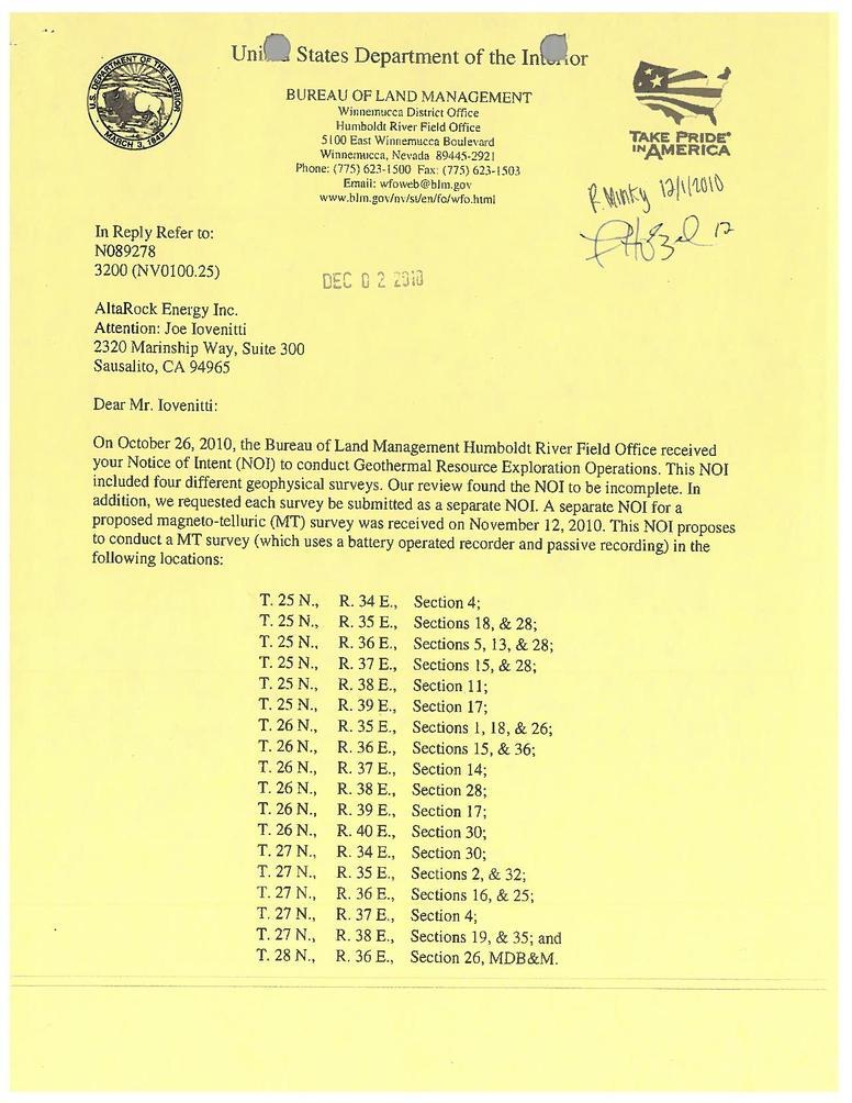 File:NREL 89278 DECISION.pdf