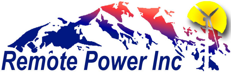 File:RemotePower.jpg