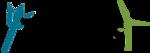 Tethys-Full-Logo.png