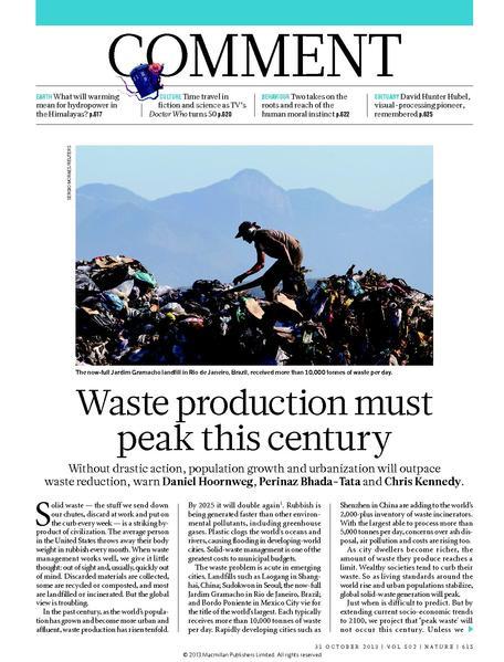 File:Waste Article Nature.pdf